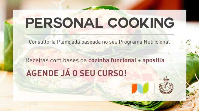 interna-personal-cooking-novo